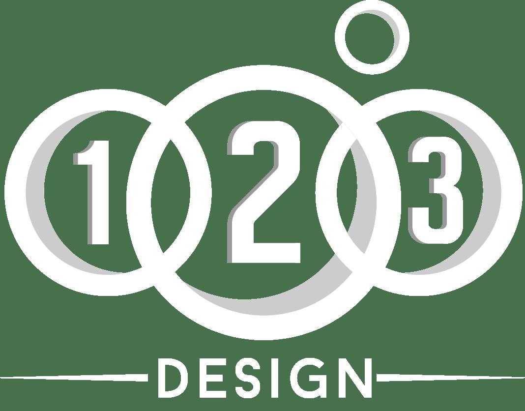 123 Dizajn    Izrada cms web stranica, mobilnih i web aplikacija